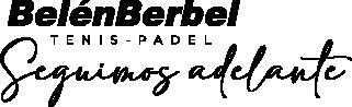 BB by Belen Berbel Seguimos