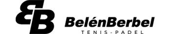 Ropa BB de padel y tenis